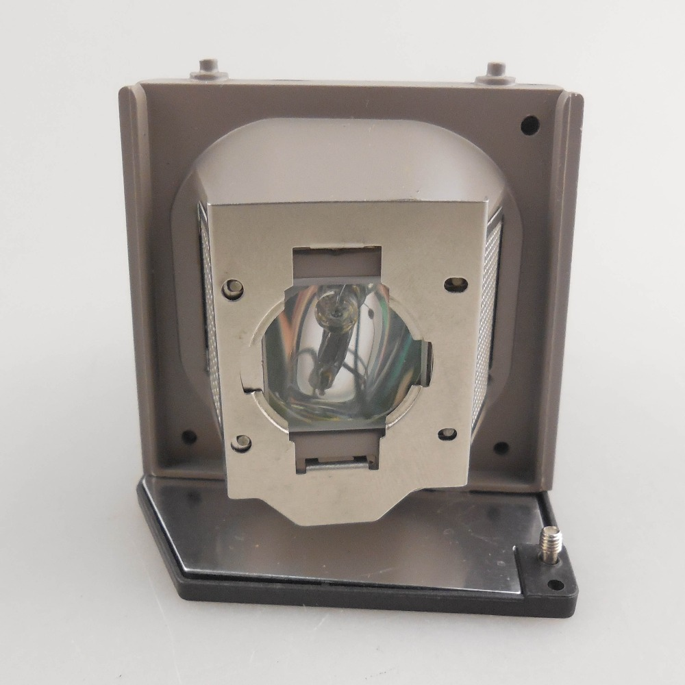 Original Projector Lamp EC.J3001.001 for ACER PH730 Projectors