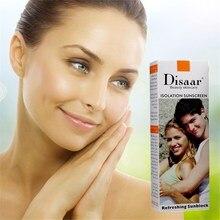 Самый дешевый макияж идеальная изоляция солнцезащитный крем уход за лицом основа BB CC крем идеальное покрытие отбеливающий консилер для лица 80 мл