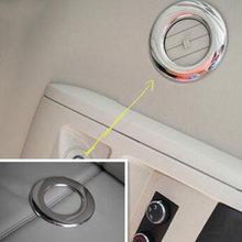 АБС пластик крыша автомобиля вентиляционное отверстие вентиляционного