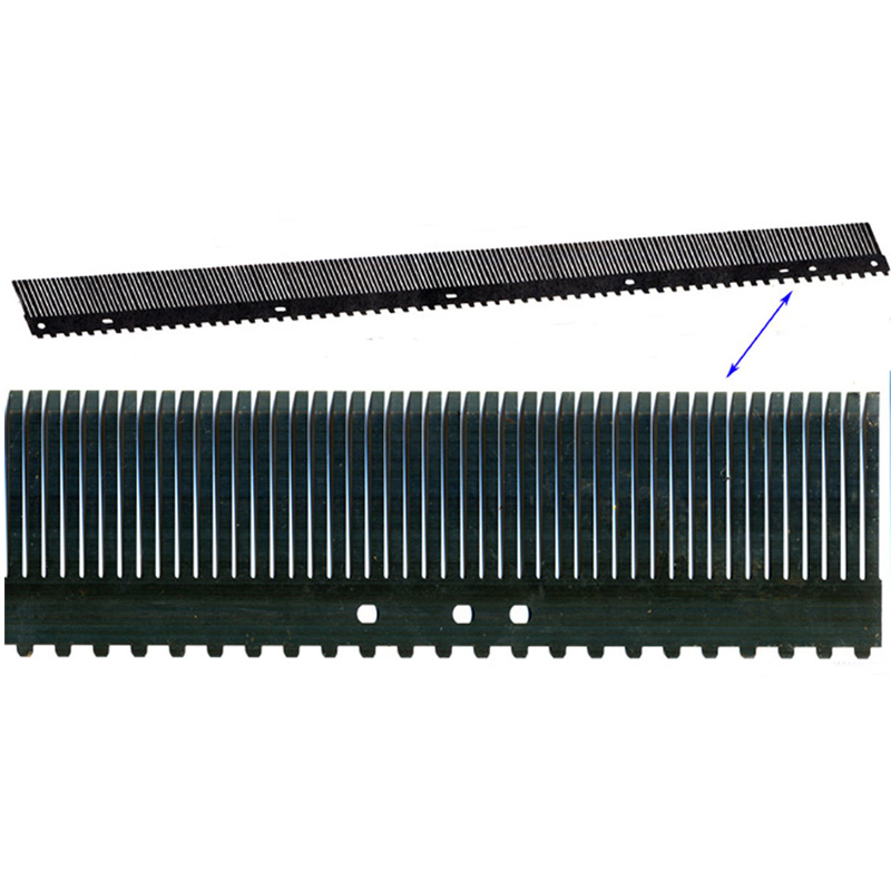Details About  Needle Retaining Spring For Brother Knitting Machine KH820 KH860 KH868 To KH970