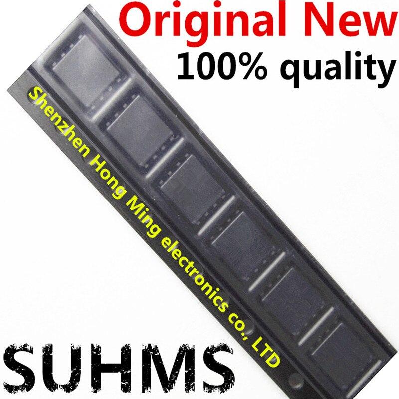 (5piece)100% New K0393 RJK0393 RJK0393DPA QFN-8 Chipset