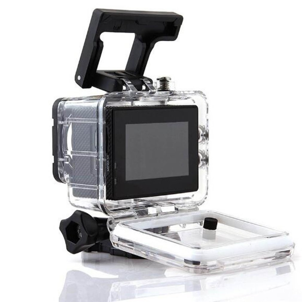 HTB153CreL1H3KVjSZFHq6zKppXac G22 1080P HD Shooting Waterproof Digital Video Camera COMS Sensor Wide Angle Lens Camera For Swimming Diving