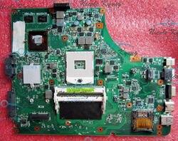 60-N3GMB1500-D02 60-N3GMB1400 60-N4BMB3600-A03 GT540M REV: 2.1 3.0 2.3 płyta główna do Asusa K53SV K53J K53SJ X53S X53SV