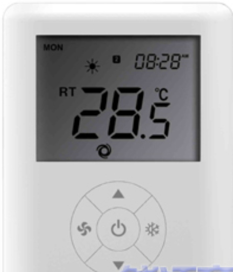 Free Shipping Hailin HA3908 Touch Screen Thermostat зеркало косметическое rosenberg 3908