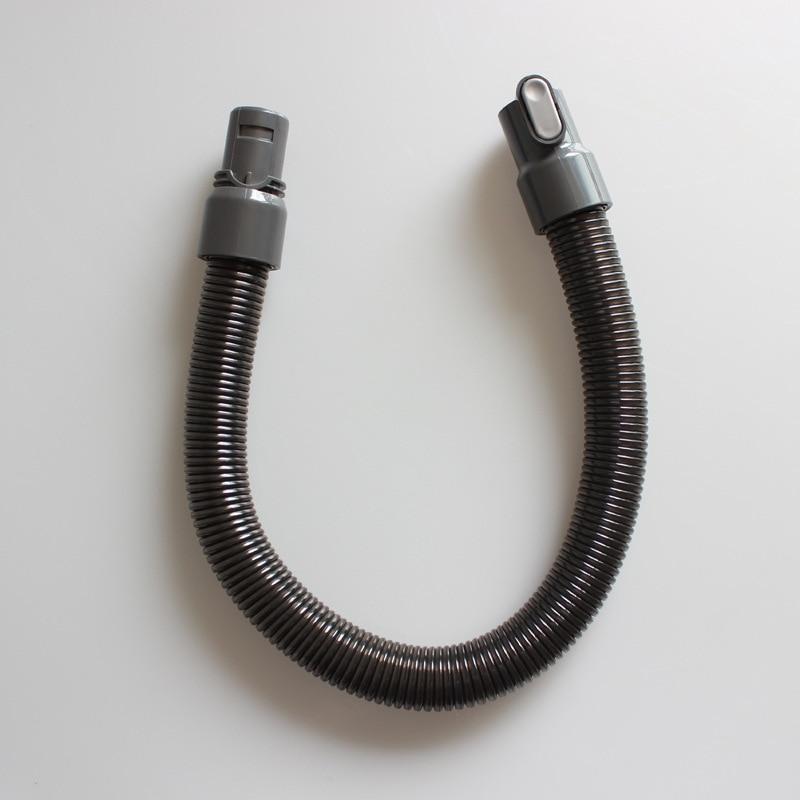 Dyson трубка для пылесоса dc35 dyson battery