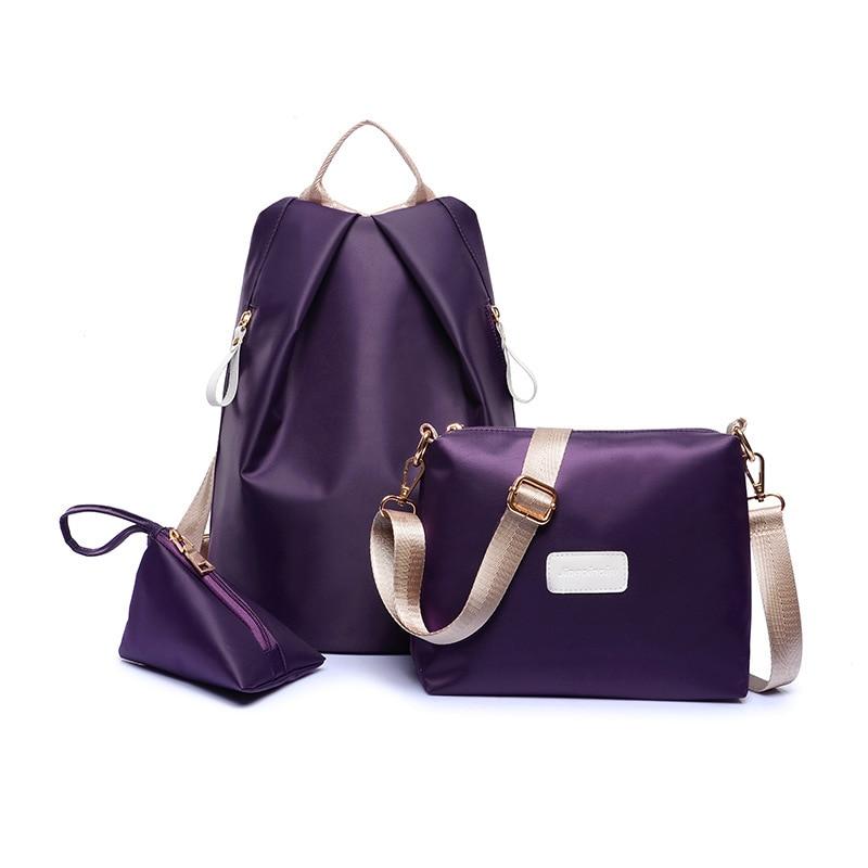 ludesnoble bolsas de luxo mulheres Bolsa Feminina : Handbags