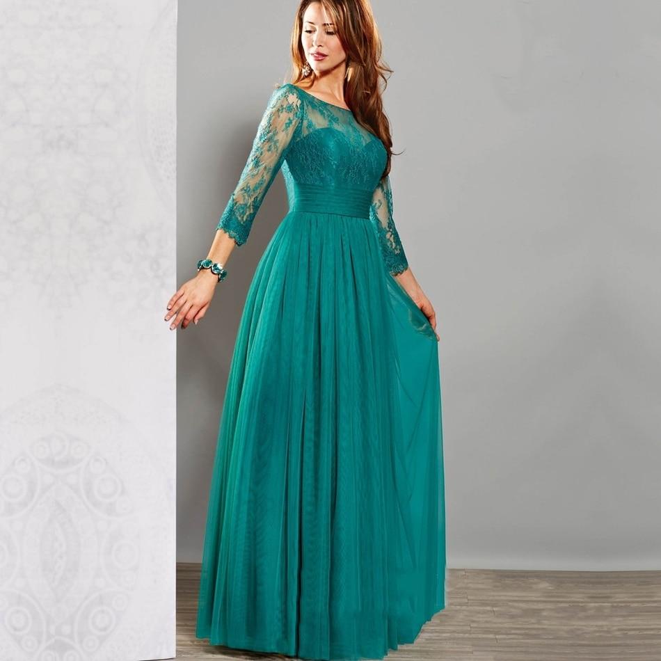 Elegant wedding pant suits - Vintage Mother Of The Bride Pant Suits Gowns Bridal Dress Elegant For Groom Long Sleeve Mother