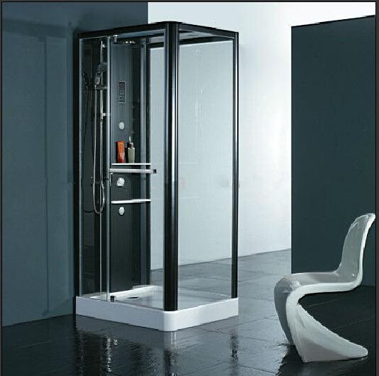 xmm plaza de cabinas de ducha de vapor de lujo cuarto de bao ducha de vapor