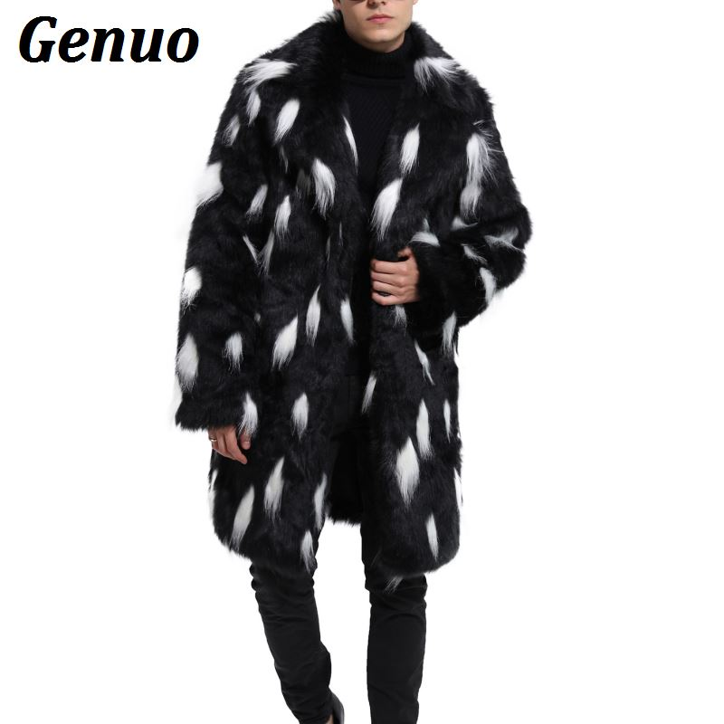 Hooded Men Winter battle Jackets Waterproof Tactics Jacket Men s military Clothes Army Camouflage Soft Shell