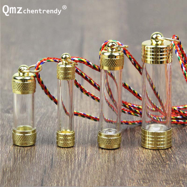 Gawu tube glass pendants wholesale gilded buddhist nepal stupa can gawu tube glass pendants wholesale gilded buddhist nepal stupa can open the shurangama mantra of evil aloadofball Image collections
