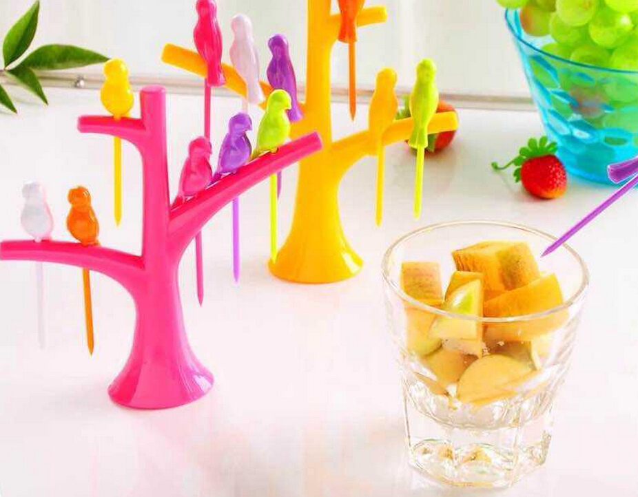 10 stílusos konyhai kiegészítők Főzés Gyümölcs - Konyha, étkező és bár - Fénykép 4