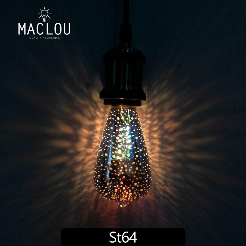 ST64-3