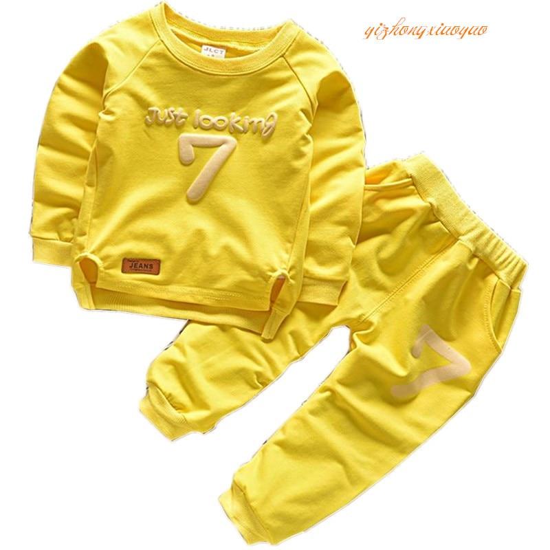 2016 वसंत सूट वसंत बच्चे - बच्चों के कपड़े