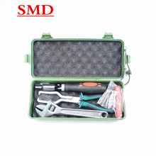 Urea pump maintenance disassembly tool disassembly installation post-treatment urea pipe pliers screwdriver disassembly tool