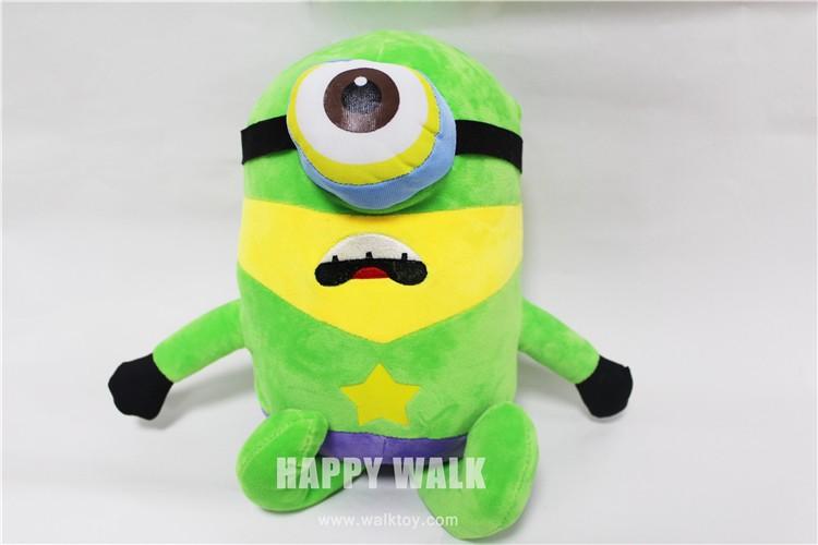 minion toys 40cm