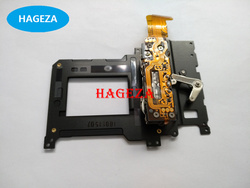 100% New Original 1DX Shutter for canon 1DX Blade Unit Assembly Component CY3-2302-030 Digital Camera Repair Part