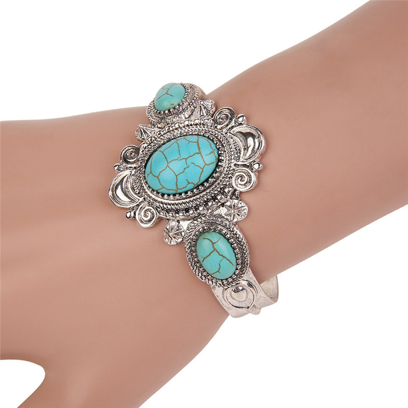 blog navajo in turquoise cherry circa native cast morenci at jewelry s galleries bracelet tufa american creek saks