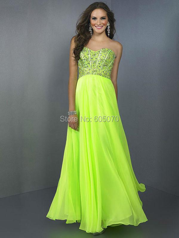 Cheap bright coloured dresses - Fashion dresses