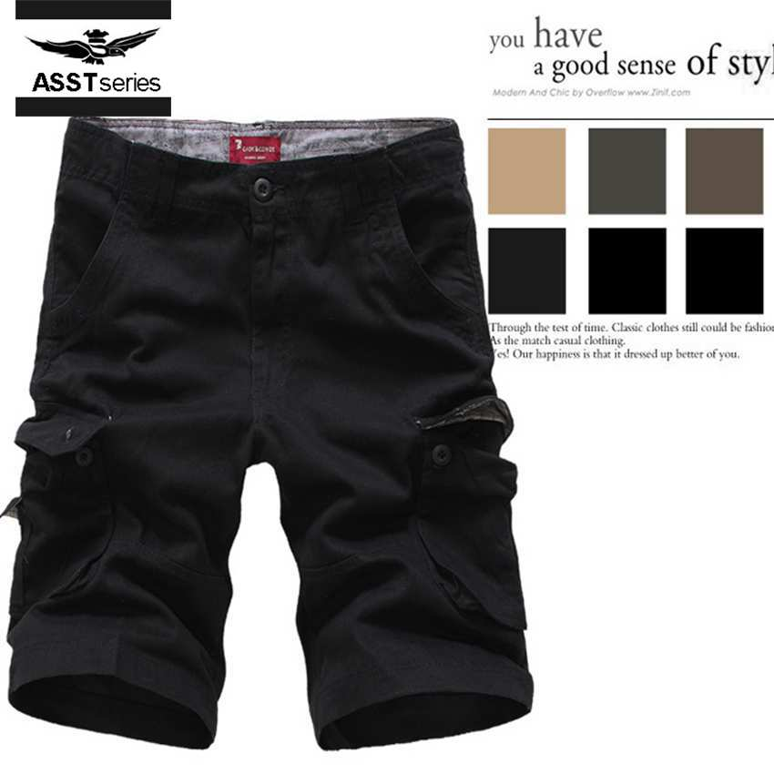 Online Get Cheap Mens Combat Shorts -Aliexpress.com | Alibaba Group