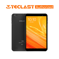 Teclast P80X 8 Inch Phablet 4G LTE Tablet PC Spreadtrum SC9863A Octa Core Android 9.0 GPS 2GB RAM 16GB ROM 1280 x 800 IPS Tablet
