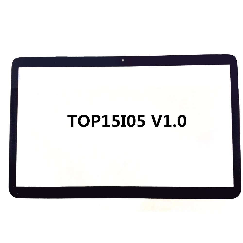 все цены на 15.6'' touch screen digitizer glass Panel for HP 15-K 15K Series TOP15I05 V1.0 Touchscreen Laptop Digitiser Replacement Repair онлайн