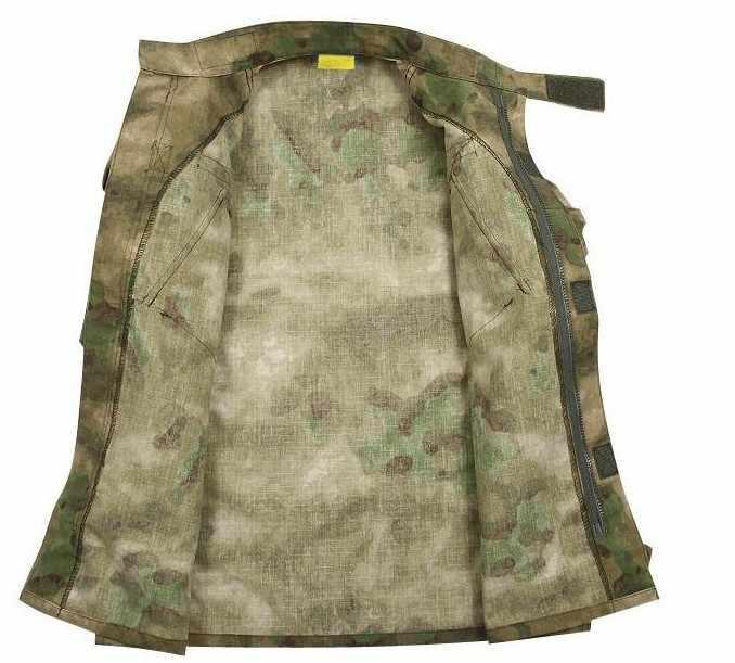 Уличное тактическое охотничье боевое снаряжение для страйкбола, тренировочная форма, наборы, костюм, рубашка, штаны, A-TACS, FG, Мультикам камуфляж, армейская одежда