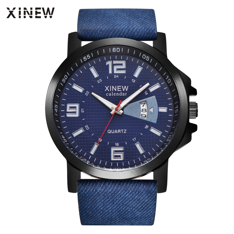 New Arrive Luxury casual men watches analog military sports watch quartz male wristwatches relogio masculino montre homme weide new men quartz casual watch army military sports watch waterproof back light men watches alarm clock multiple time zone