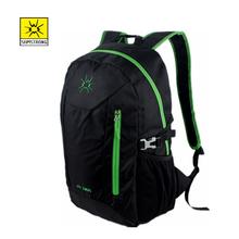 Samstrong 25L открытый рюкзак Для женщин Для мужчин путешествия рюкзак Кемпинг пакет для мальчиков и девочек спортивная сумка, женский Восхождение сумка девушка дорожная сумка