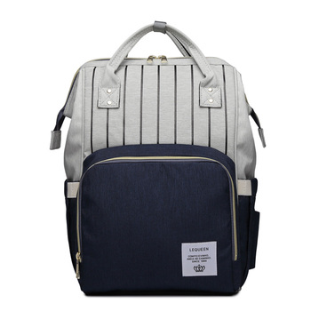 Γυναικείες Τσάντες - Backpacks Τσάντες - Πορτοφόλια Αξεσουάρ MSOW
