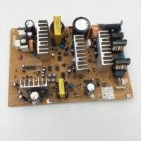 สำหรับ Epson 7900/9900 เครื่องพิมพ์ Stylus Pro POWER SUPPLY BOARD C679 PSH ASSY. 2125258 00 ตกแต่งใหม่ เครื่องพิมพ์    -
