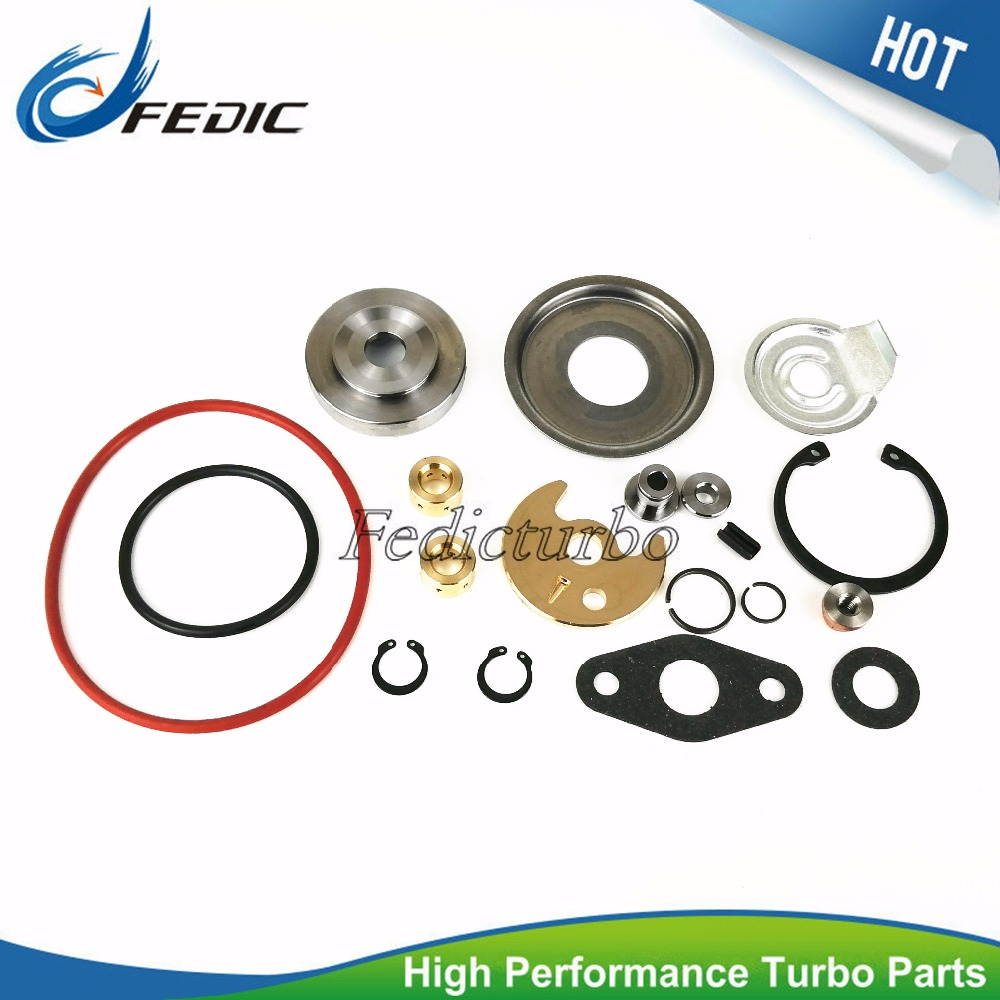 top 8 most popular pajero turbo kit list and get free shipping