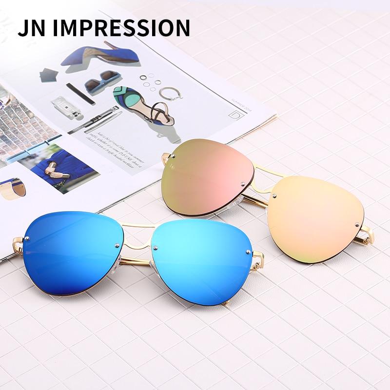 2018 J N new fashion Sunglasses Men Driver Sun glasses Male Fishing Outdoor Sports Eyewear For Men W3151