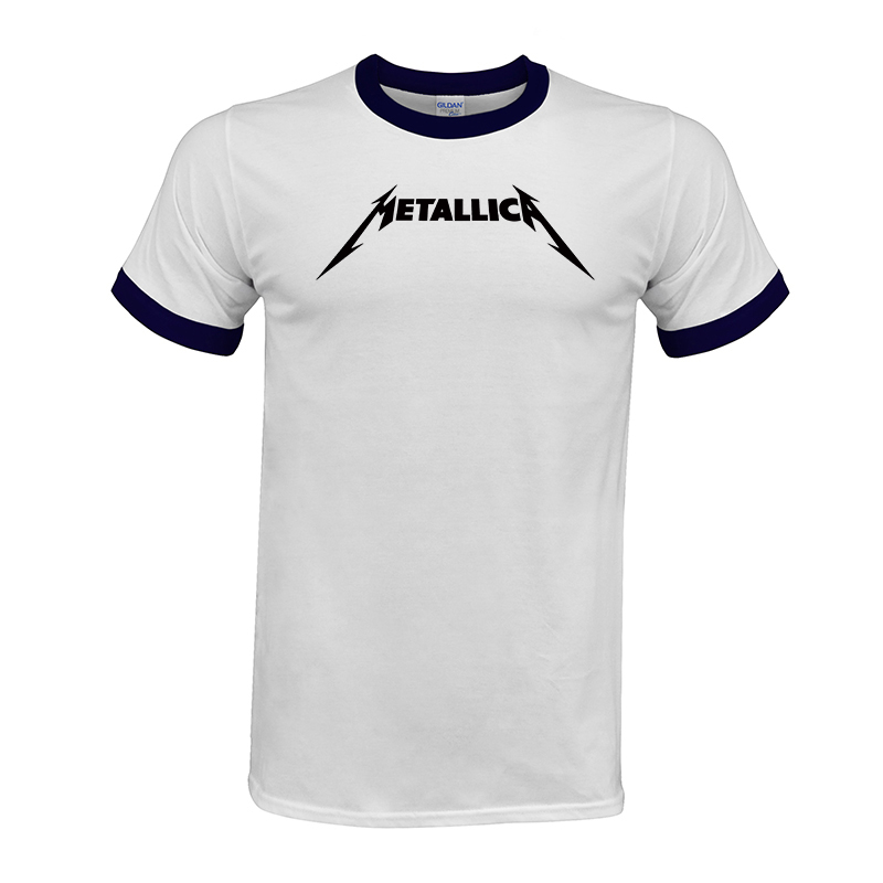 dad63dd32 Buy trendy t shirts and get free shipping on AliExpress.com