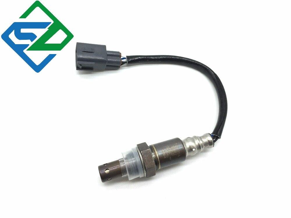 Capteur d'oxygène pour Lexus IS250 IS350 GS350 GS430 GS460 08-13 capteur d'oxygène O2 rapport carburant Air 89467-30030