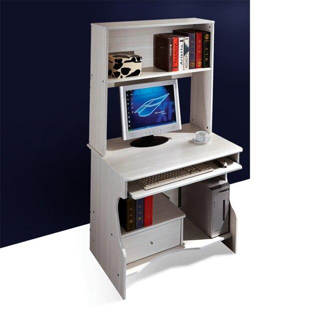 Magnifiek Sunteam multifunctionele computer bureau kast combinatie stuk &YP02