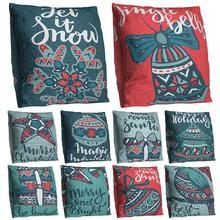 45x45cm Vintage Animal Print Throw Pillow Case funda de almohada decorativa fundas de almohada Protector de cuerpo almohada decoración para el hogar