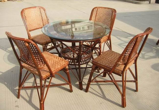 Phenomenal Indonesian Rattan Table Rattan Chair Recliner Tile Rattan Short Links Chair Design For Home Short Linksinfo