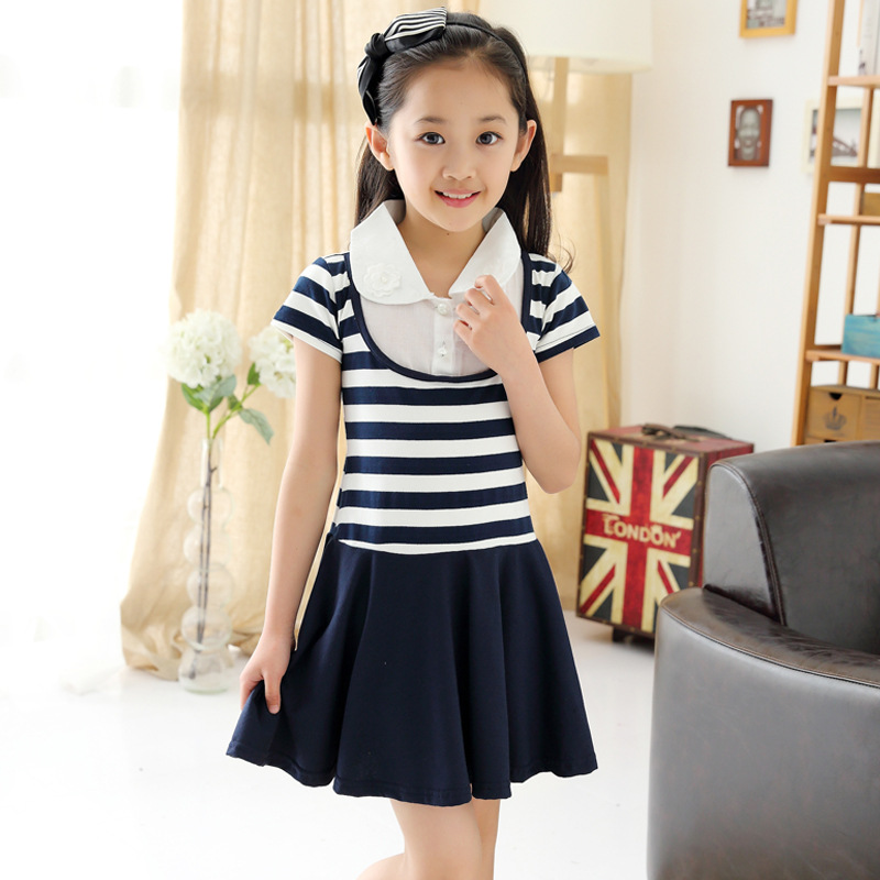 school clothes for teens children clothing age size 10 11 ...