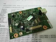 CE831-60001 Formatter СПС в сборе форматирования совета логика основная плата Материнская плата для HP M1136 M1132 1132 1136 M1130