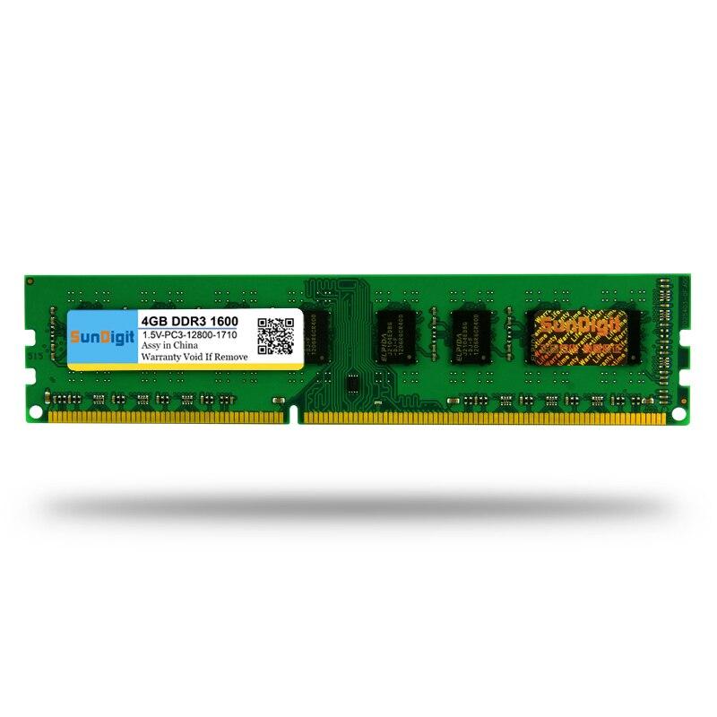 DDR1 DDR2 DDR3 / PC1 PC2 PC3 512MB 1GB 2GB 4GB 8GB 16GB Computer Desktop PC RAM 2