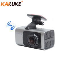 Wifi Car DVR Camera GPS DVRS Auto Recorder Video Monitor Dash Cam Blackbox Camcorder Full HD 1080P Gesture & Voice Photography