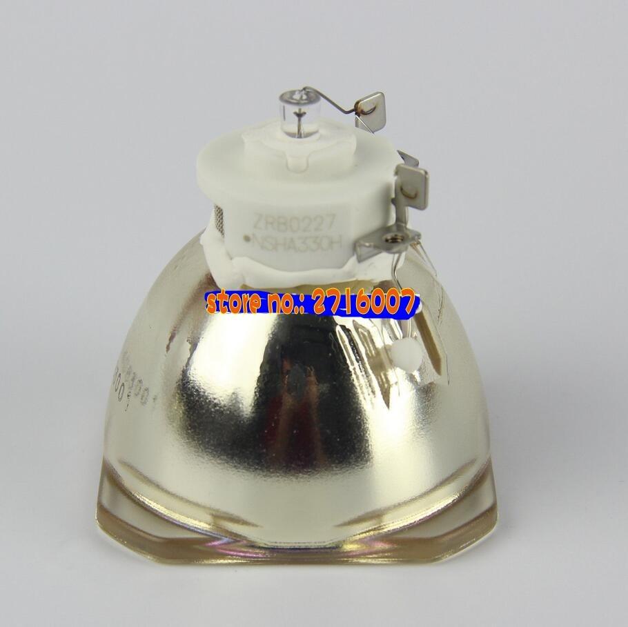 Popular Ush10 Lamp-Buy Cheap Ush10 Lamp lots from China ...
