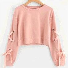 pink hoodie harajuku women sweatshirt streetwear womens clothing plus size hoodies 2019 festival
