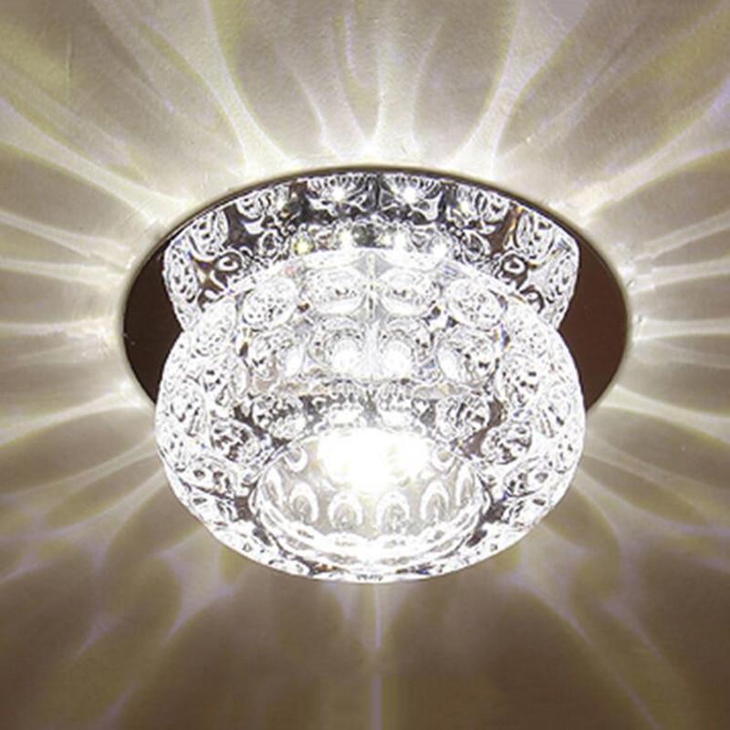 Online Get Cheap Decorative Ceiling Lights Aliexpresscom