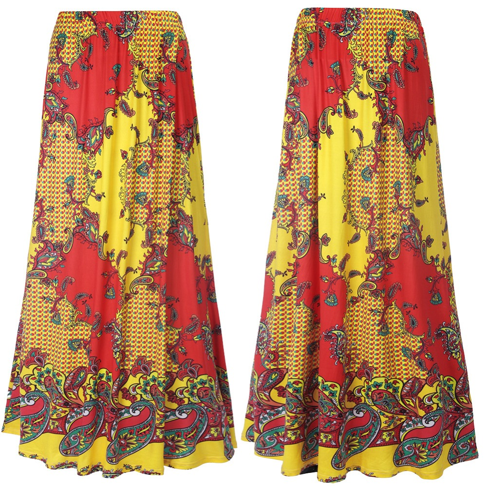 Compare Prices on Yellow Skirt Women- Online Shopping/Buy Low ...