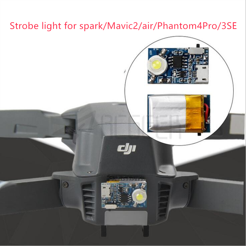 dji-flash-strobe-lamp-night-flight-lights-for-dji-font-b-mavic-b-font-air-pro-font-b-mavic-b-font-2-spark-phantom-4pro-3se-drone
