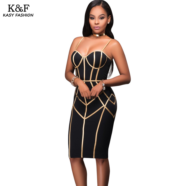 915c3973ef Evening Strapless Sexy Dress 2018 Women Club Outfits Straps Bodycon Knee  Length Wrap Dress Femme Robe Bustier Sexy