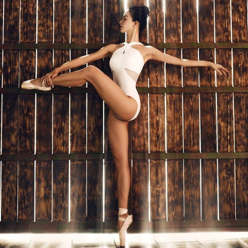 font-b-ballet-b-font-dress-women-sexy-girls-adult-sleeveless-tracksuit-gymnastics-leotard-costumes-dance-dress-wear-suit