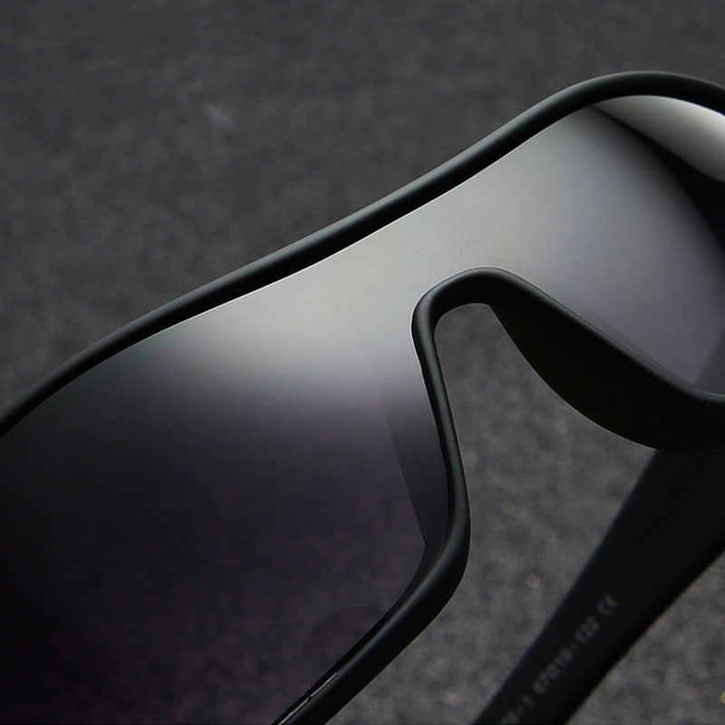 HUHAITANG 2019 солнечные очки мужские модные роскошные Брендовые женские солнечные очки мужские дизайнерские высококачественные Винтажные Солнцезащитные очки для мужчин s