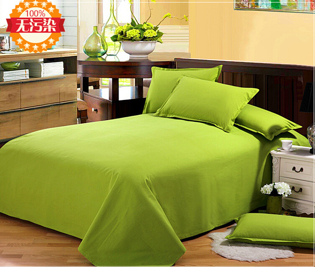 Charmant Solid Best Bed Sheet Mashup Fabric Cotton Bed Sheet Luxary Bedding Sheets